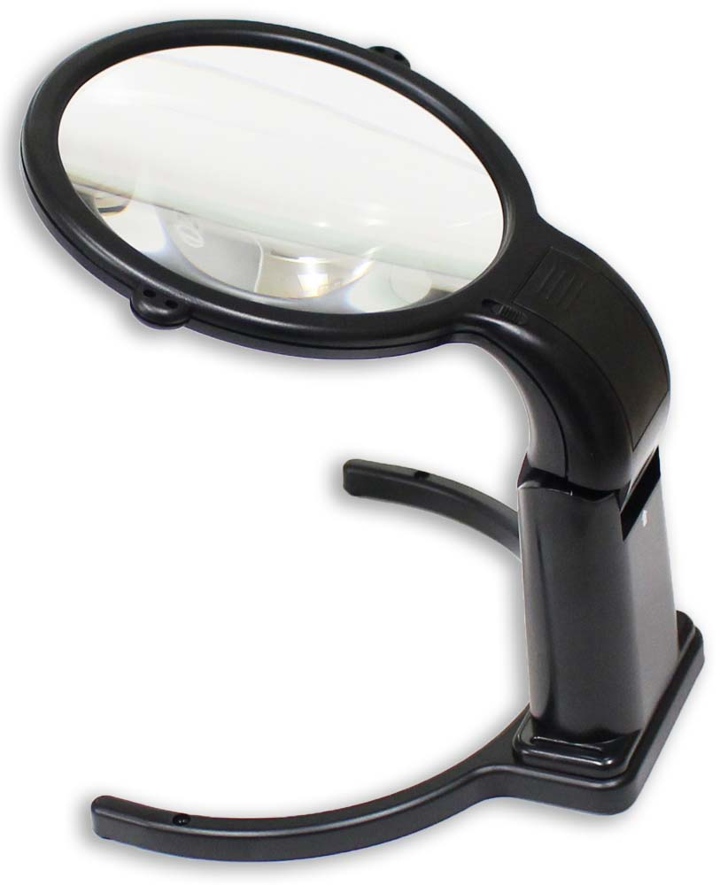 Inch Magnifying Glass