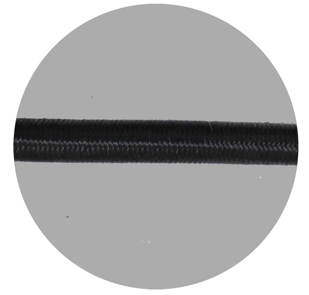 72-Inch-Black-Bungee-Cord-Pack-of-2-TA-88572-Z02